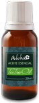 Aceite Esencial de Tea Tree (20 ml)